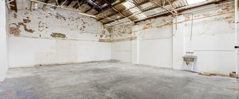 Shop & Retail commercial property for lease at 7 Somerset Street St Kilda VIC 3182
