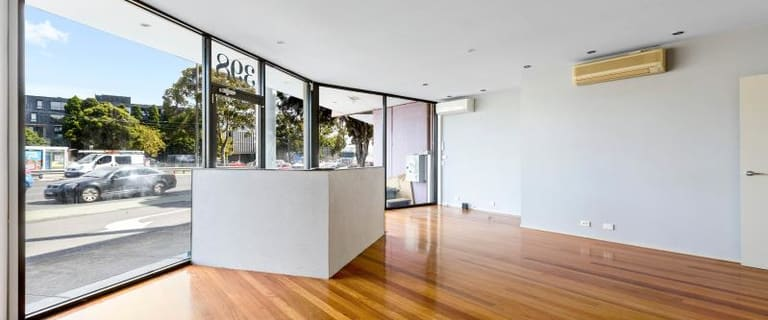 Offices commercial property for lease at 398 St Kilda Road St Kilda VIC 3182