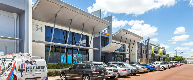 Offices commercial property for lease at Unit 3/134 Main Street Osborne Park WA 6017