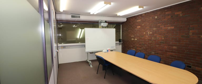 Offices commercial property for lease at 1/18-28 Skye Road Frankston VIC 3199