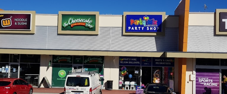 Shop & Retail commercial property for lease at 3/955 Wanneroo Road Wanneroo WA 6065