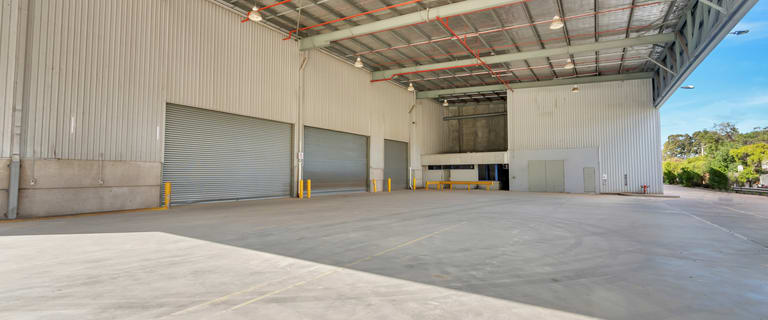 Factory, Warehouse & Industrial commercial property for lease at 7 Williamson Road Ingleburn NSW 2565