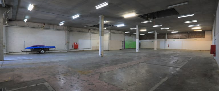 Other commercial property for lease at Rhodes NSW 2138