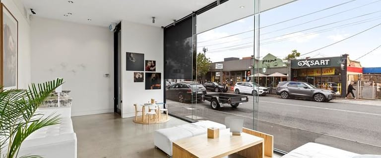 Offices commercial property for lease at Ground/250 Canterbury Road Surrey Hills VIC 3127