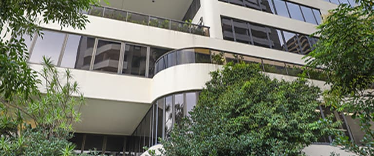 Offices commercial property for lease at 76 Berry Street North Sydney NSW 2060