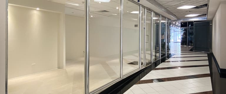 Showrooms / Bulky Goods commercial property for lease at 6/71 Archur Street Chatswood NSW 2067