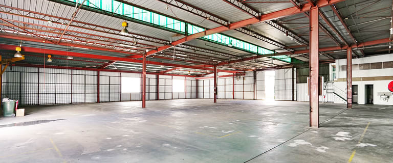 Factory, Warehouse & Industrial commercial property for lease at 10-12 Moojebing Street Bayswater WA 6053
