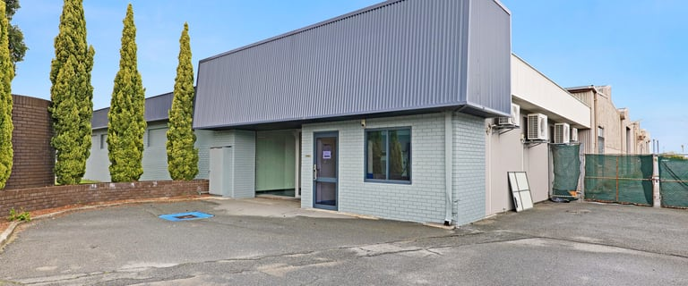Showrooms / Bulky Goods commercial property for lease at 10-12 Moojebing Street Bayswater WA 6053