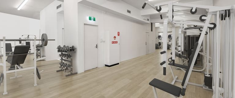 Offices commercial property for lease at Level 3/207 Clarence Street Sydney NSW 2000