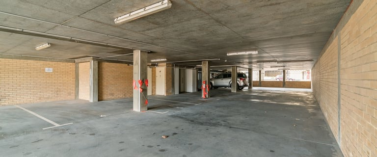 Offices commercial property for lease at 1318 Hay Street West Perth WA 6005