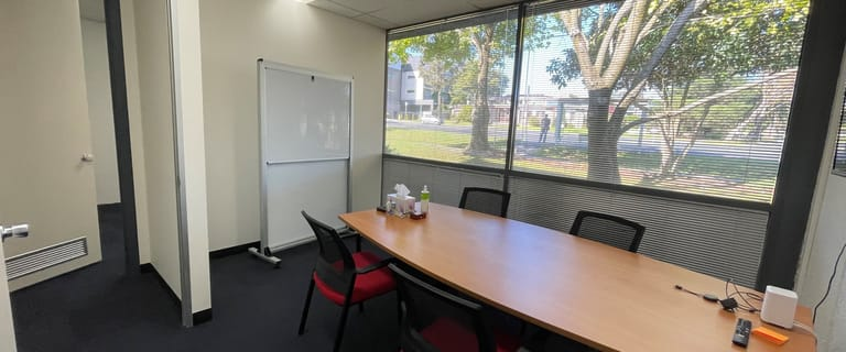 Other commercial property for sale at 15/653 Mountain Highway Bayswater VIC 3153