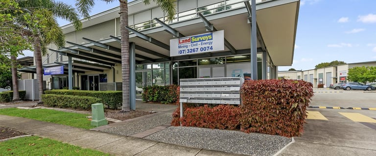 Offices commercial property for lease at 20/1015 Nudgee Road Banyo QLD 4014