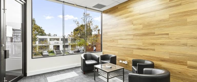 Offices commercial property for lease at Level 1 Suite 4/210 Canterbury Road Canterbury VIC 3126
