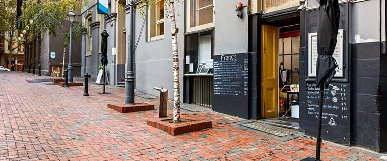 Shop & Retail commercial property for lease at 20-22 McKillop Street Melbourne VIC 3000