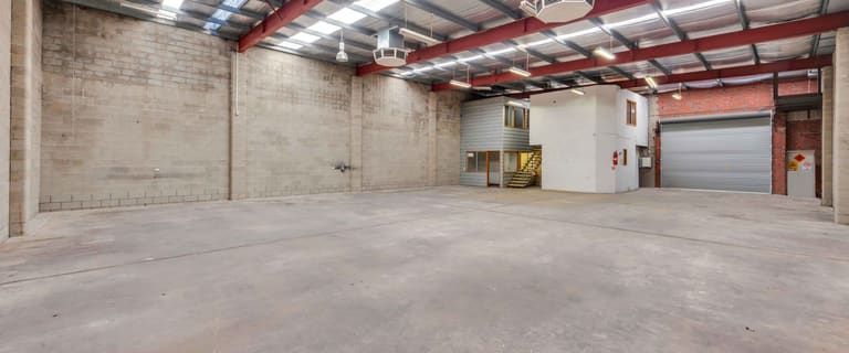 Showrooms / Bulky Goods commercial property for lease at 28 Richmond Road Keswick SA 5035