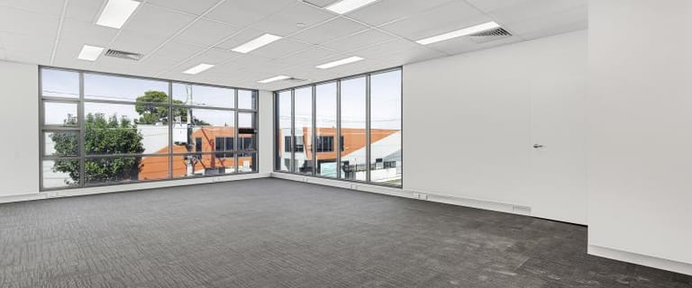 Factory, Warehouse & Industrial commercial property for lease at 36 Hood Street Airport West VIC 3042