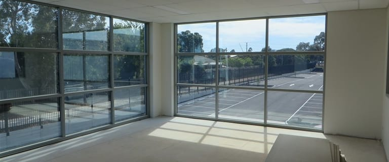 Factory, Warehouse & Industrial commercial property for lease at 8/8 Precision Lane Notting Hill VIC 3168