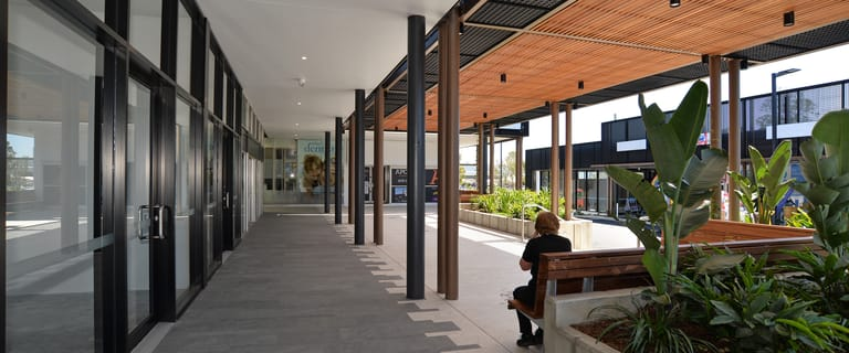 Shop & Retail commercial property for lease at 1368-1378 Gympie Road Aspley QLD 4034