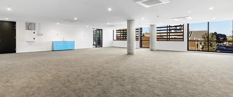 Offices commercial property for lease at Level 2 Suite 204B/12 Nelson Road Box Hill VIC 3128