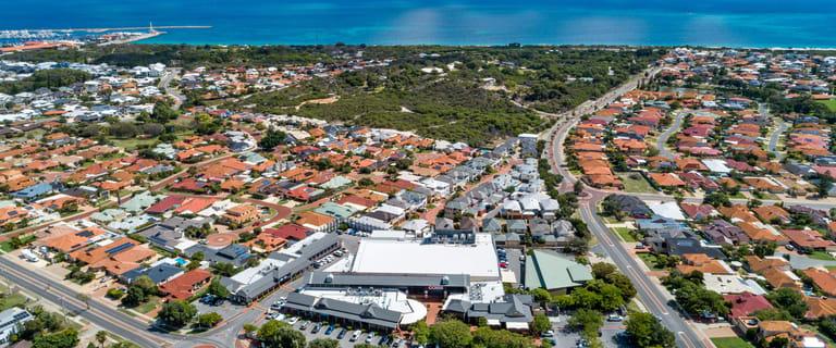 Shop & Retail commercial property for lease at Shop 14A/110 Flinders Avenue Hillarys WA 6025