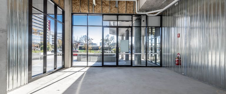 Shop & Retail commercial property for lease at C04/15 Bowes Street Phillip ACT 2606