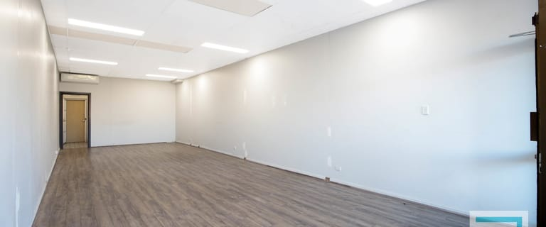 Medical / Consulting commercial property for lease at 378-380 Church Street Parramatta NSW 2150
