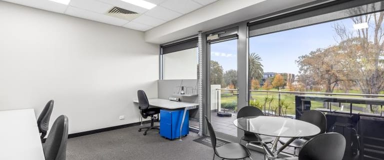 Offices commercial property for lease at Suite 7, 226 Pakington Street/Suite 7, 226 Pakington Street Geelong West VIC 3218