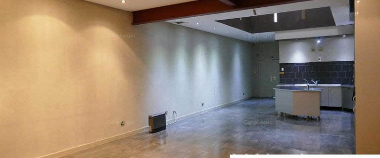 Serviced Offices commercial property for lease at 353-355 Burwood Road Belmore NSW 2192