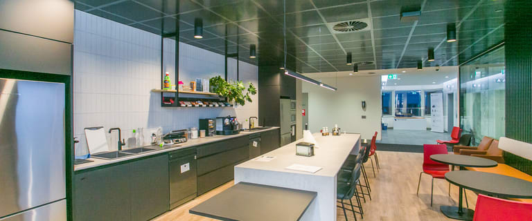 Offices commercial property for lease at 1 William Street Perth WA 6000