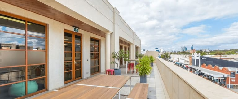 Offices commercial property for lease at 464 Hay Street Subiaco WA 6008