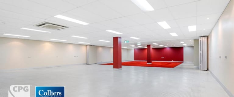 Showrooms / Bulky Goods commercial property for lease at A/23-25 Princes Road East Auburn NSW 2144