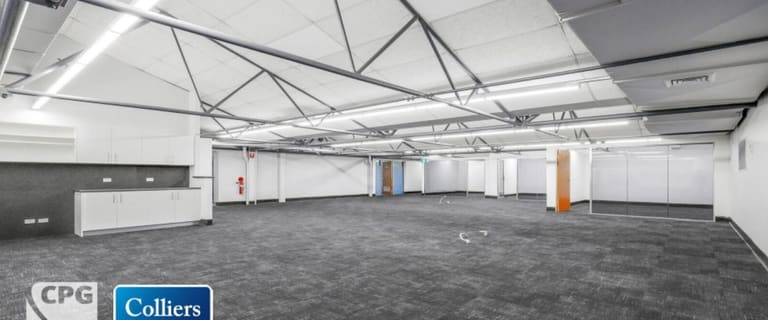 Factory, Warehouse & Industrial commercial property for lease at A/23-25 Princes Road East Auburn NSW 2144