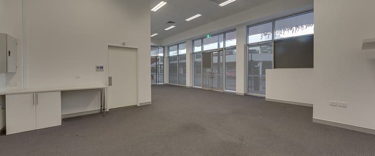 Shop & Retail commercial property for lease at Suite 43/211 Beaufort Street Perth WA 6000