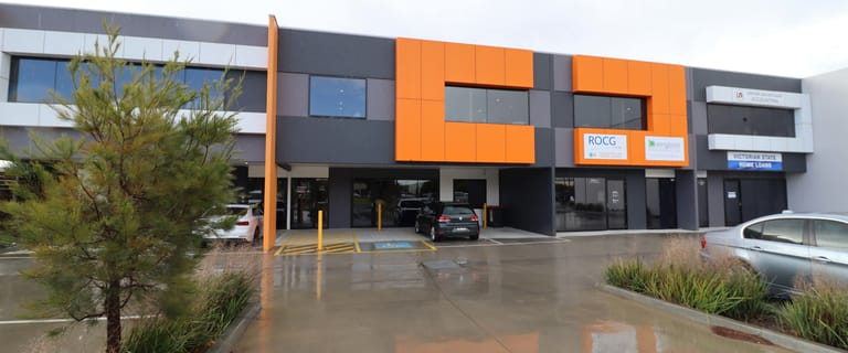 Offices commercial property for lease at 9/26-28 Carbine Way Mornington VIC 3931