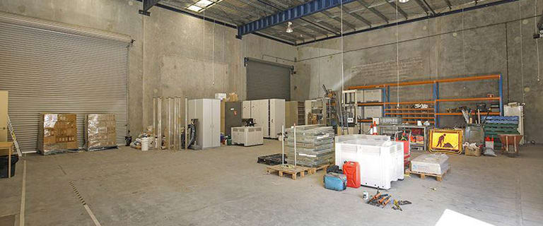 Offices commercial property for lease at 118 Auburn Street Wollongong NSW 2500
