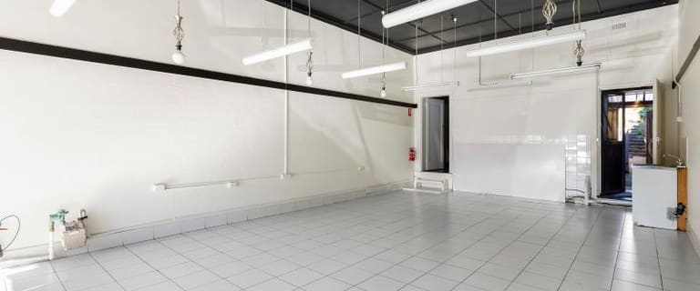 Serviced Offices commercial property for lease at 264 Whitehorse Road Balwyn VIC 3103