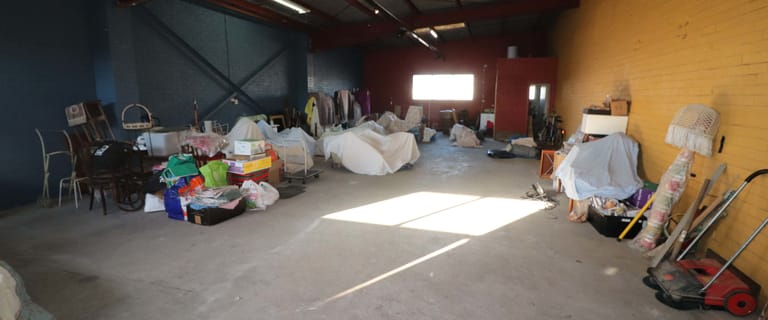 Factory, Warehouse & Industrial commercial property for lease at 54 New Street Frankston VIC 3199
