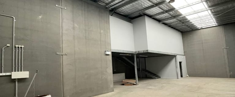 Factory, Warehouse & Industrial commercial property for lease at 13/5-11 Waynote Place Unanderra NSW 2526