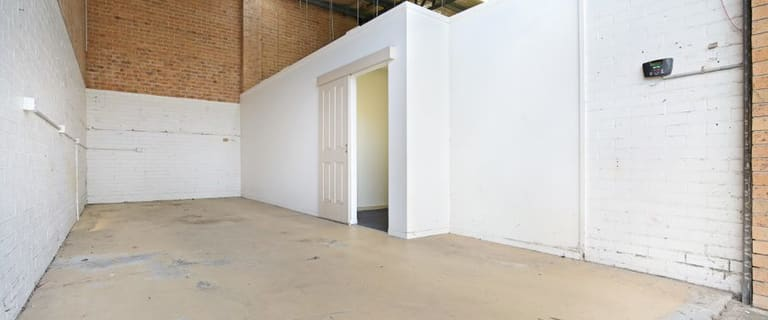 Factory, Warehouse & Industrial commercial property for lease at 1 & 2/6-8 Marshall Street Dapto NSW 2530