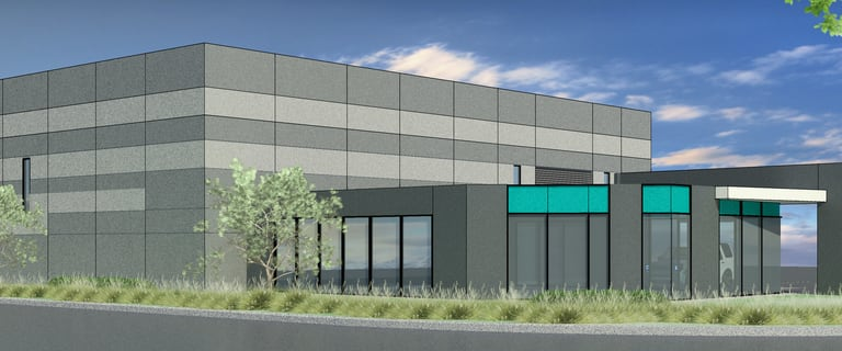 Factory, Warehouse & Industrial commercial property for lease at 32 Hamersley Drive Clyde North VIC 3978