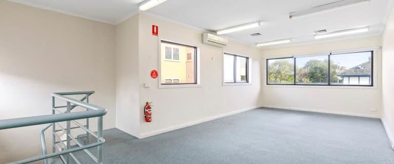 Shop & Retail commercial property for lease at 129 Thomas Street Brighton East VIC 3187