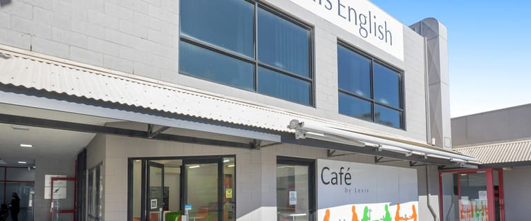 Shop & Retail commercial property for lease at 23 Scarborough Beach Road Scarborough WA 6019