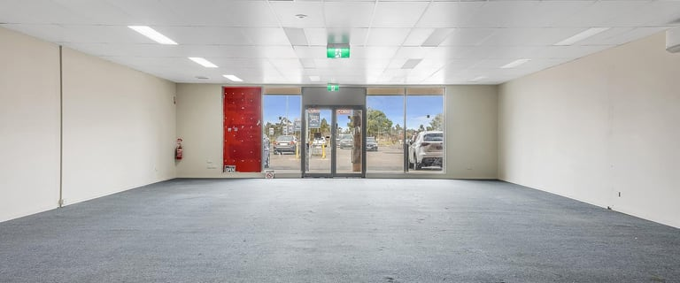 Shop & Retail commercial property for lease at Shop 5 The Avenue Shopping Centre Sunshine West VIC 3020