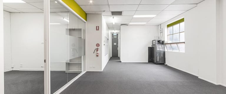 Offices commercial property for lease at 12-14 Hoddle Street Abbotsford VIC 3067