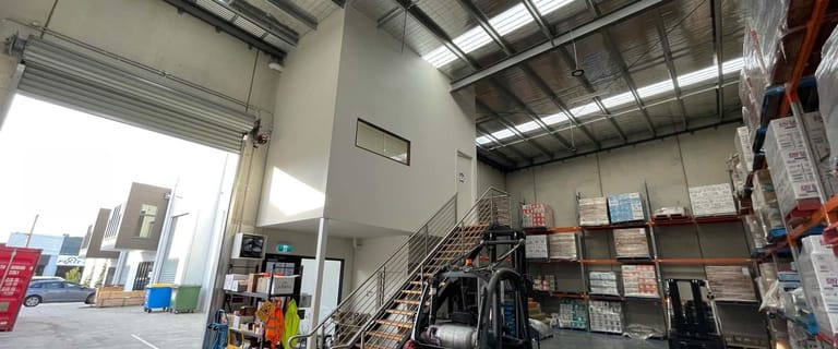 Offices commercial property for lease at 5/28-30 Kembla Street Cheltenham VIC 3192