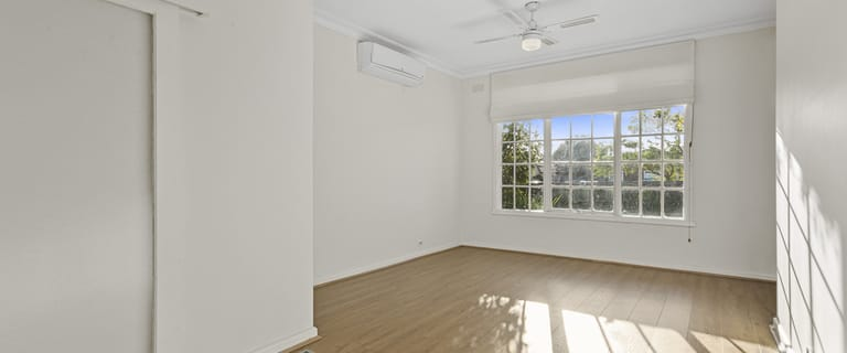Medical / Consulting commercial property for lease at 3 Surrey Street Mornington VIC 3931