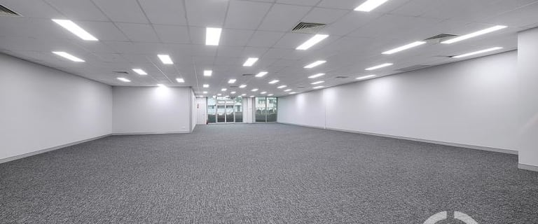 Offices commercial property for lease at Ground   Office/Showroom/249 Lutwyche Road Windsor QLD 4030