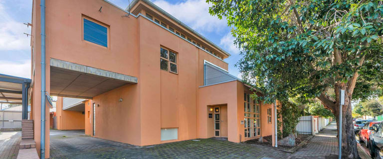 Offices commercial property for lease at 3 Boskenna Avenue Norwood SA 5067