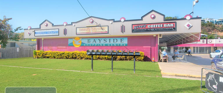 Offices commercial property for lease at 34-40 Primrose Street Belgian Gardens QLD 4810