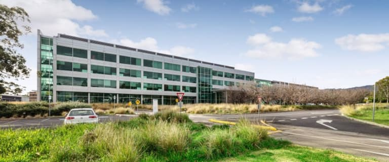 Offices commercial property for lease at 885 Mountain Highway Bayswater VIC 3153